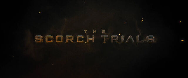 File:Maze Runner - The Scorch Trials Logo.jpg