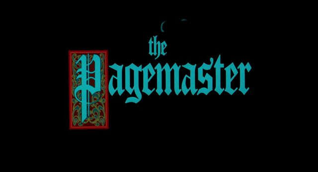 File:The Pagemaster Logo.jpg