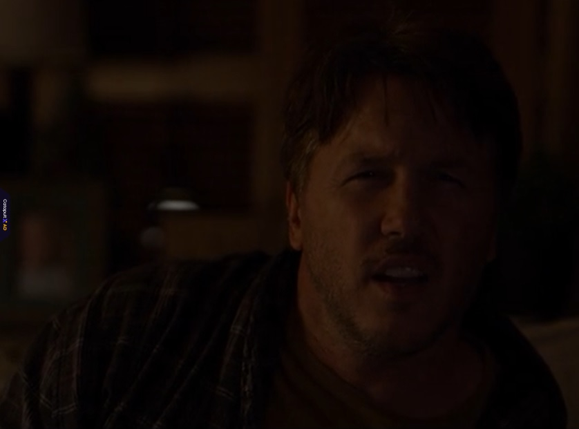 File:Lochlyn Munro as Uncle Anthony (Scenes Deleted).jpg