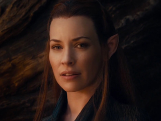 File:Evangeline Lilly as Tauriel (DOS).jpg
