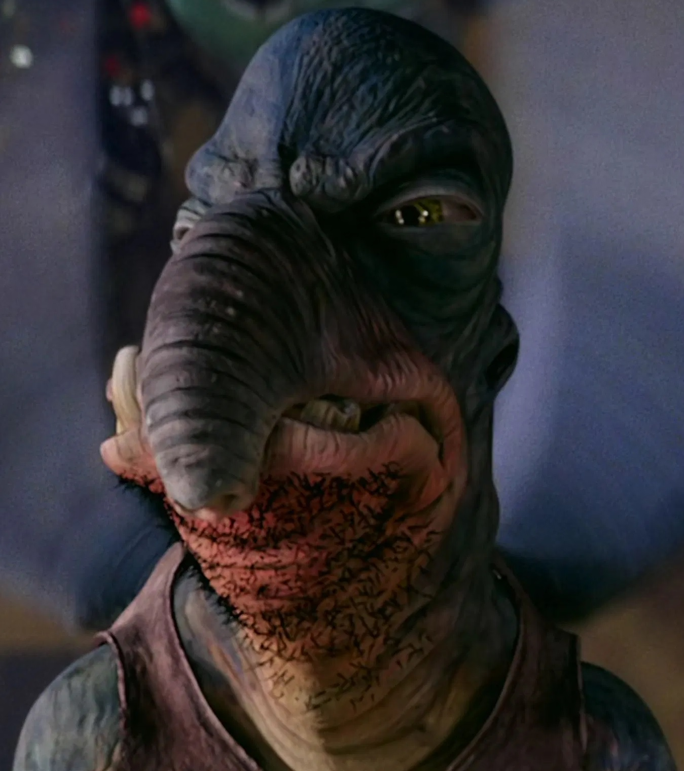 File:Andy Secombe as Watto (Voice) (TPM).jpg