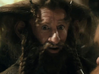 File:Jed Brophy as Nori (DOS).jpg