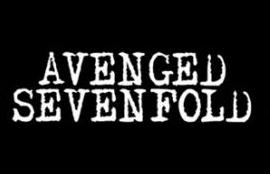File:Avenged sevenfold logo.jpg