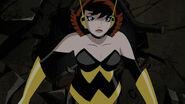 Wasp-Avengers-Earth-Mightiest-Heroes-janet-van-dyne-the-wasp-37600879-500-281