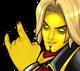 Adam Warlock (Earth-TRN562) from Marvel Avengers Academy 001