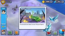 Makluan Zone