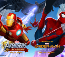 Spider-Man: Homecoming Event