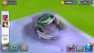 Gamma Zone Hulk Prison