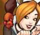 Squirrel Girl Icon