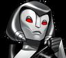 Jocasta (Earth-TRN562) from Marvel Avengers Academy 002