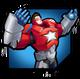 Promote Team Tony! Icon