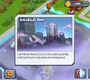 S.H.I.E.L.D. Zone