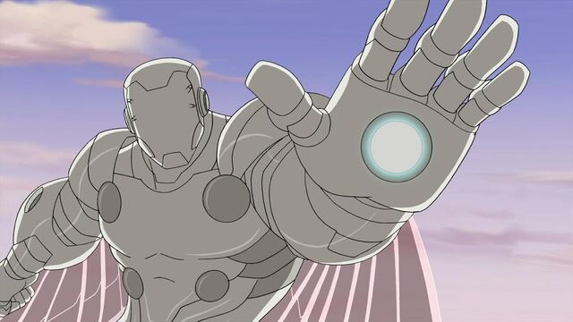 File:Adaptoid.jpg