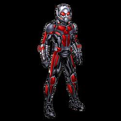 Usa avengers skchi antman n 5c5a4c7e