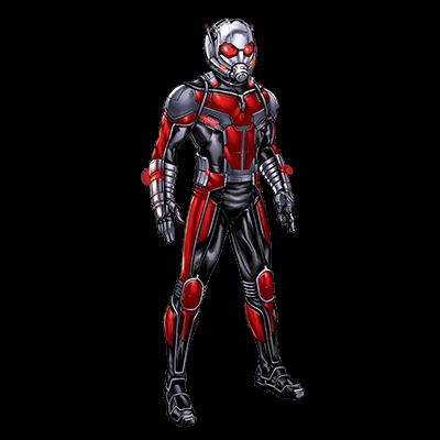 File:Usa avengers skchi antman n 5c5a4c7e.png