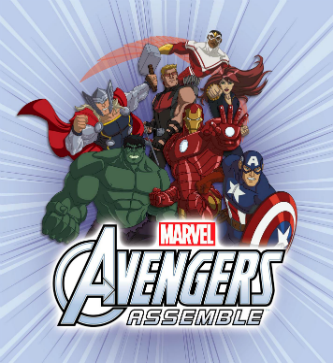 File:Comic-Con promo of Marvel's AA.png
