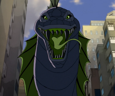 File:Midgard Serpent.png