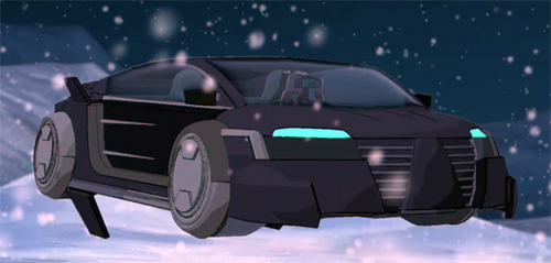 File:SHIELD Flying car 01.png