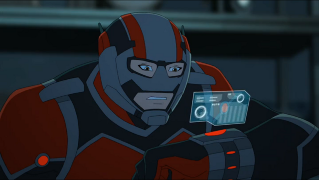 File:Ant-Man looking for the Hulk.png