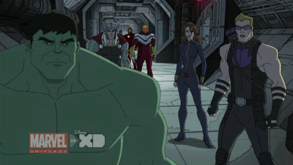 File:Avengers-assemble-head-to-head-600x338.jpg