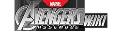 File:AvengersAssembleWiki.png
