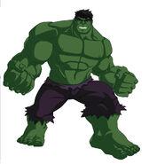 3404616-hulk avengers assemble by dariobrizuelaartwork-d6bup6j