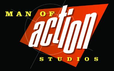 File:Man of Action Studios logo.png