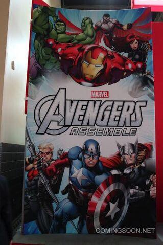 File:Marvel-animation-avengers-assemble-poster.jpg