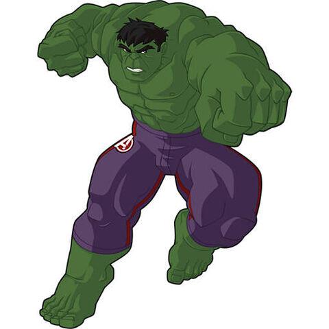 File:Hulk season 3 version.jpg