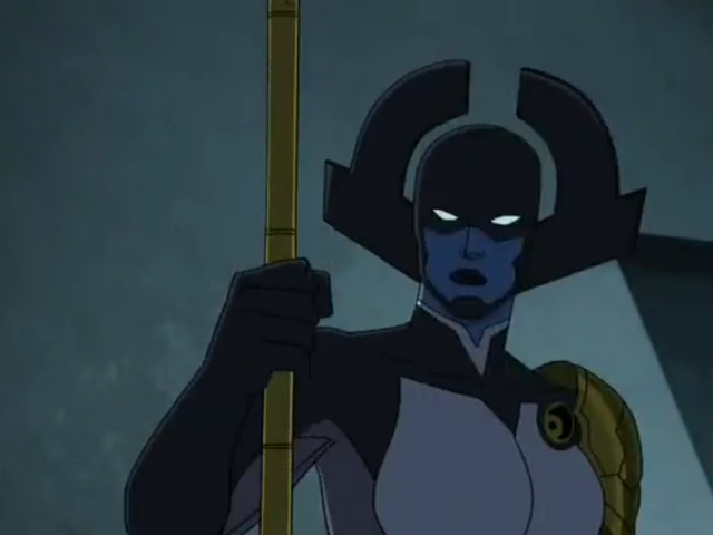 File:Proxima Midnight.PNG