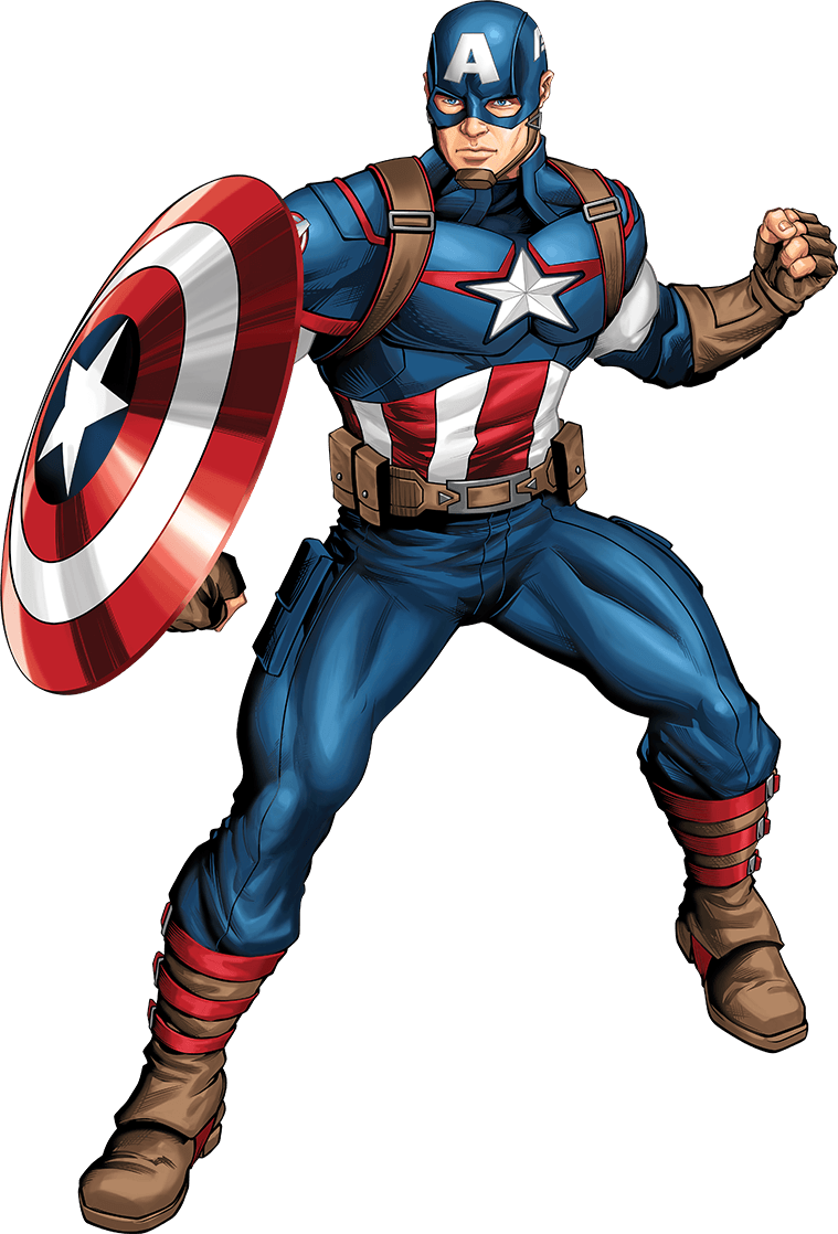 captain america marvel 39 s avengers assemble wiki fandom powered by wikia. Black Bedroom Furniture Sets. Home Design Ideas