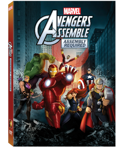 File:Avengers Assemble- Assembly Required.png