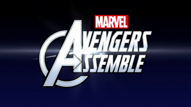 File:Avengers Assemble main page.png