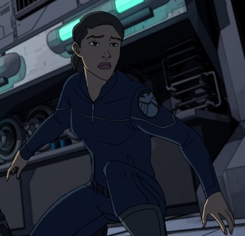 File:Maria Hill.png