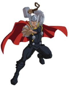 File:Thor-AvengersAssemble.png