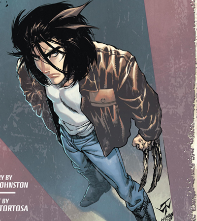 File:Wolverineteen400.jpg