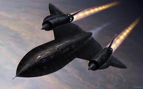 File:Alpha Avengers jet.jpg