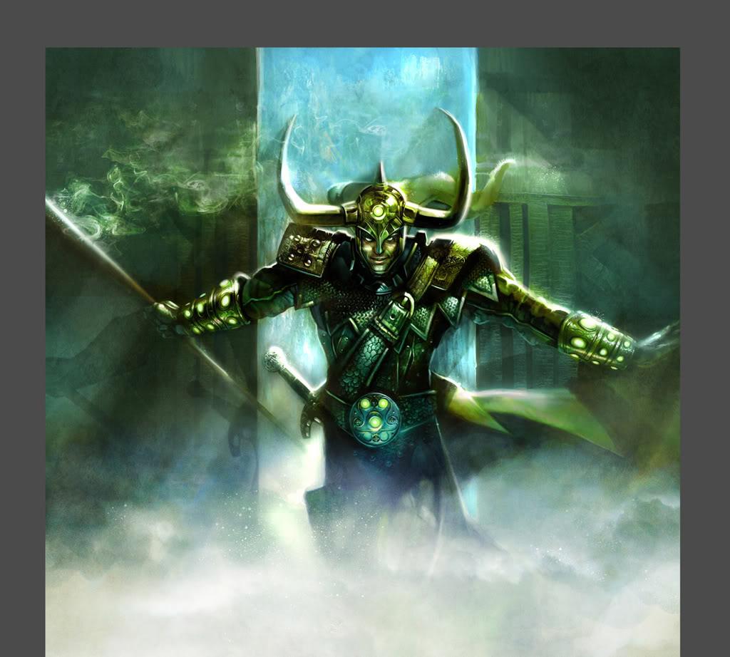 Datei:Loki.jpg