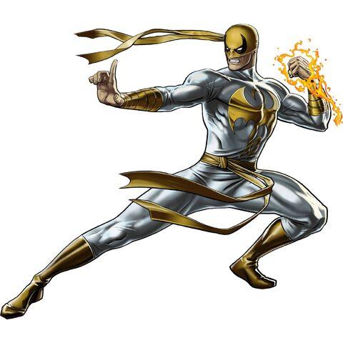 File:Iron Fist Right FB Artwork 2.jpg