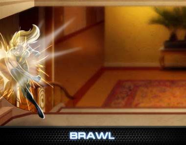File:Ms. Marvel Level 6 Ability.jpg