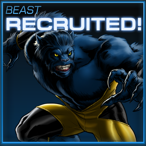 File:Beast Recruited.png