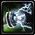 Omega Sentinel-Neural Disruptors