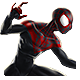 File:Ultimate Spider-Man Icon Large 1.png