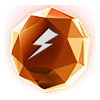 File:A-Iso Orange 027.png