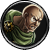 Baron Strucker Task Icon