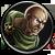 Baron Strucker Task Icon