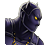 File:Black Panther Icon 2.png