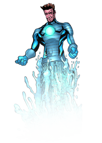 File:Hydro-Man Marvel XP Old.png