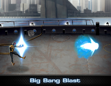 File:Nova Level 1 Ability (Big Bang Blast).png