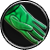 File:Sturdy Glove Task Icon.png